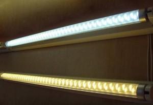 art2-batch4793-kwd2-fluorescentes de led-batch4766-kwd2-muebles de baño