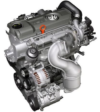 ¿Qué debo mirar si voy a comprar un motor de segunda mano?
