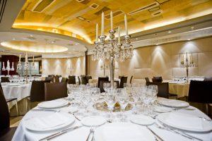 restaurantes bodas Barcelona - curso de uñas de gel