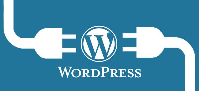 Conoce todo sobre wordpress a través de las preguntas más frecuentes