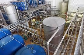 Wastewater treatment Technologies a tu servicio