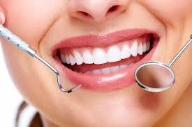 Estética dental Madrid: cuidando globalmente del sistema bucal