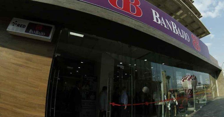 BanBajío, en el top 10 de entidades económicas más importantes de México: Forbes