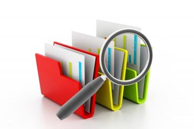 Big Data business intelligence – ¿Qué son los datos maestros y por qué gestionarlos?