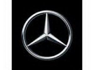 concesionario Mercedes Tenerife