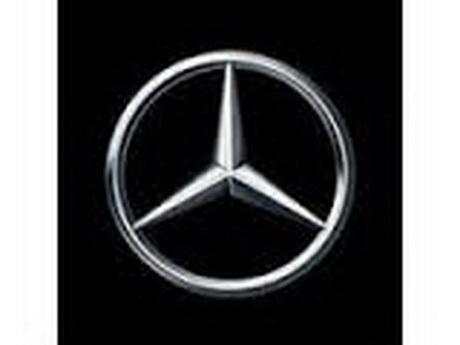 Concesionario Mercedes Tenerife: invierte en calidad