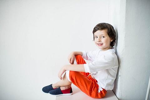 ¿Cómo elegir una buena marca de moda infantil?