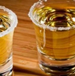 Tequila bares Bogotá: una experiencia sin límites