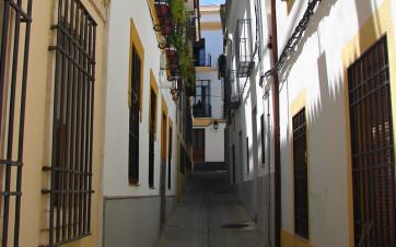 Aspectos de interés del sector de inmobiliario en Sevilla