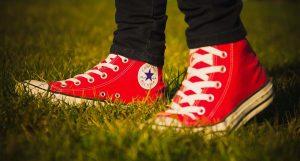 Comprar Converse online qué debes saber antes de comprar estas zapatillas