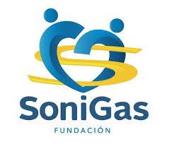 Fundación Sonigas entrega despensas en distintas locaciones mexicanas