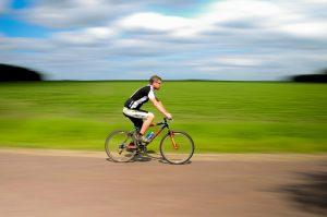 beneficios-del-ciclismo
